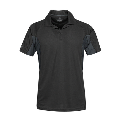 Stormtech Mens Laguna Technical  Polo