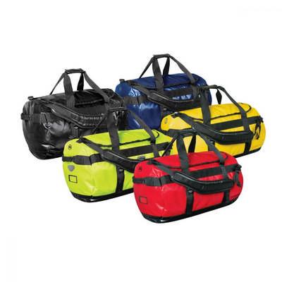 Stormtech Waterproof Gear Bag Large
