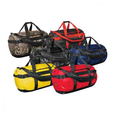 Stormtech Waterproof Gear Bag Medium