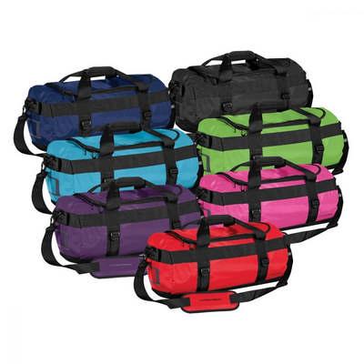 Stormtech Waterproof Gear Bag Small