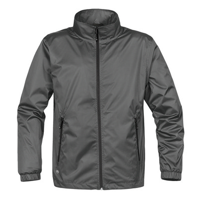 Stormtech Mens Axis Shell