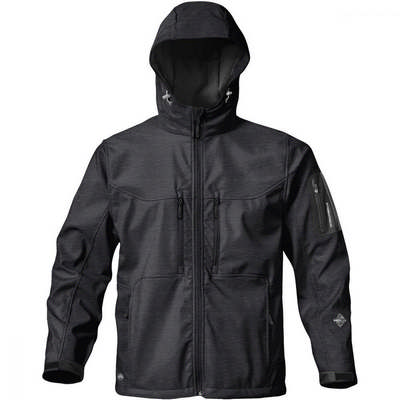 Stormtech Mens Epsilon Shell