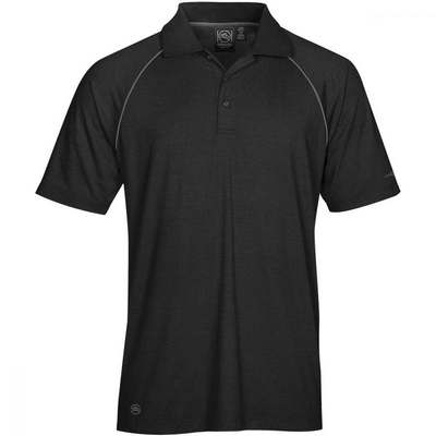 Stormtech Mens Piranha Performance Polo