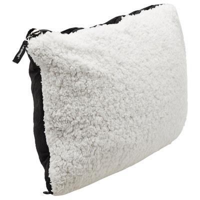 Sherpa 2 in 1 Pillow Blanket