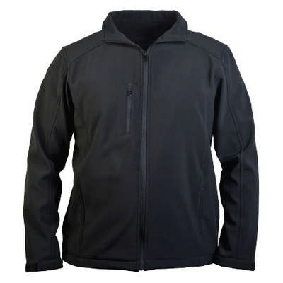 GSCC The Softshell Mens