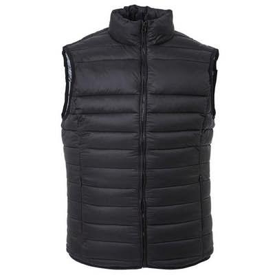 Ridgeline Unisex Puffer Vest