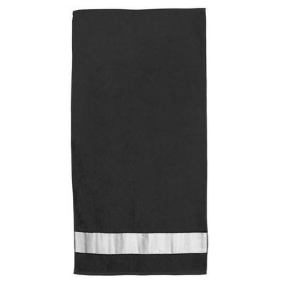 The Sub Towel