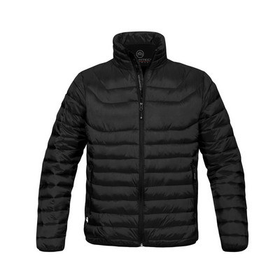 Stormtech Womens Altitude jacket