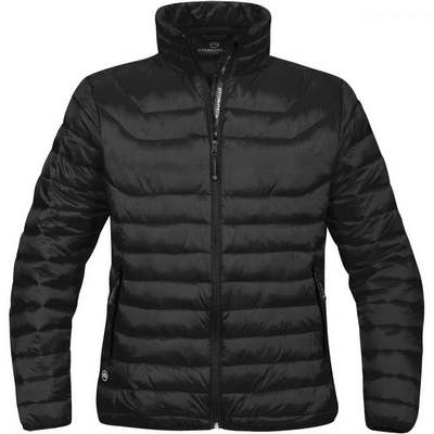 Stormtech Womens Altitude jacket