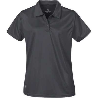 Stormtech Womens H2X-Dry Polo