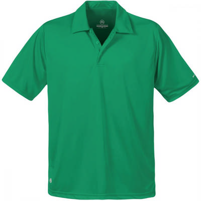 Stormtech Mens H2X-Dry Polo