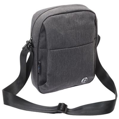 Swissdigital Scout Shoulder Bag