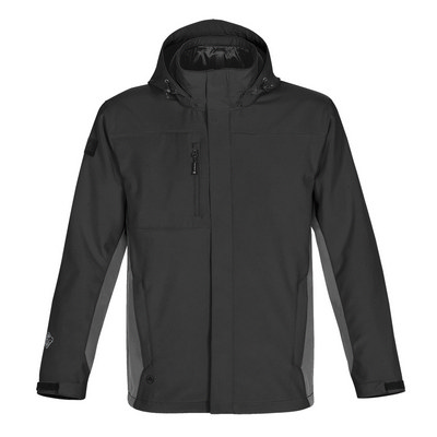 Stormtech Mens Atmosphere 3-in-1