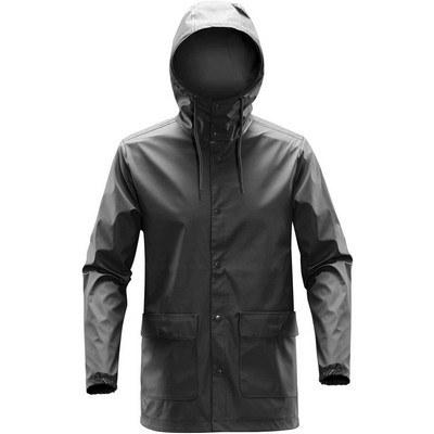Stormtech Mens Squall Rain Jacket