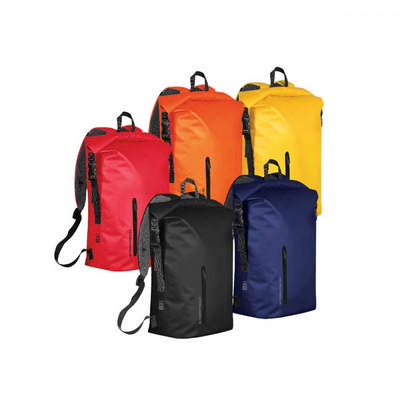 Stormtech Cascade Waterproof Backpack