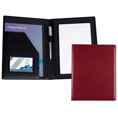 A5 Compendium Folder (5230_CC)