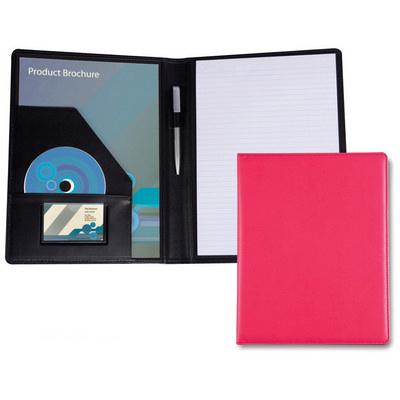 A4 Compendium Folder (5330_CC)