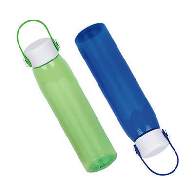 550ml TRITAN Water Bottle