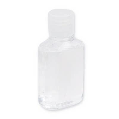 60ml Hand Sanitiser Gel