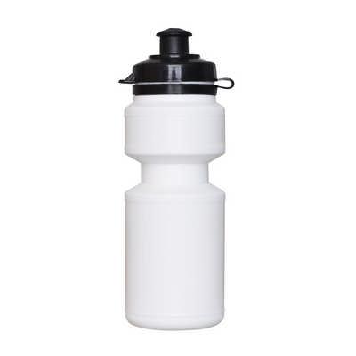 325ml Flip Top Drink Bottle