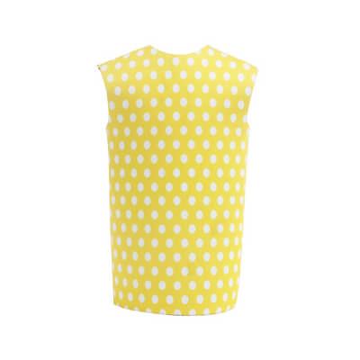 Guernsey Bottle Cooler