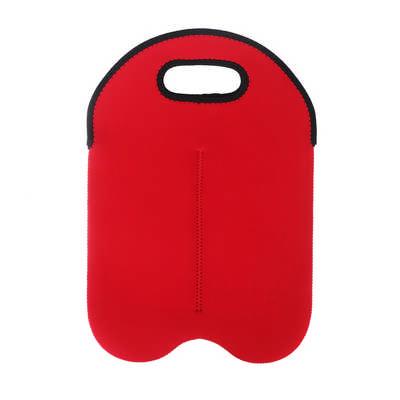 Twin Bottle Wine Cooler