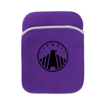 Tablets PC Bag