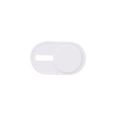 Mini Webcam cover