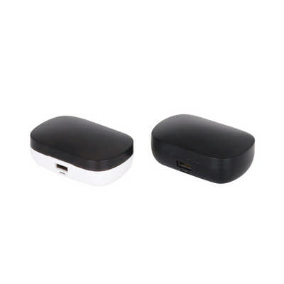Advanced True Wireless Earbuds