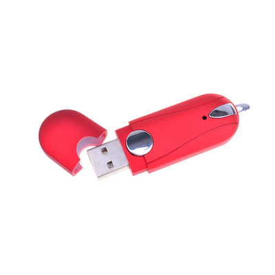 Aster Flash Drive
