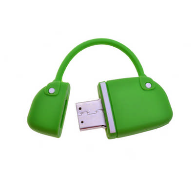 Hand Bag Flash Drive  (PCU836_PC)