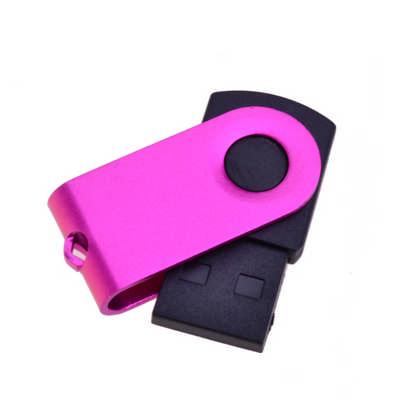 Mini Belton Flash Drive
