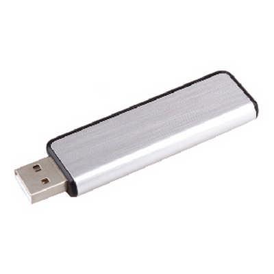 Aldrin Flash Drive