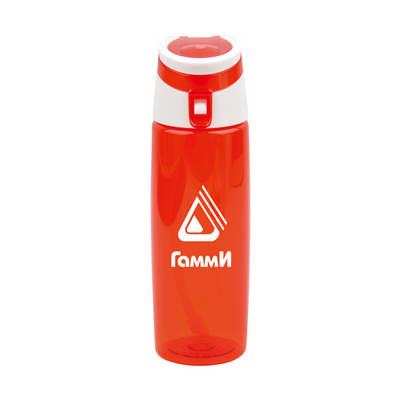 800ml Sport Water Bottle