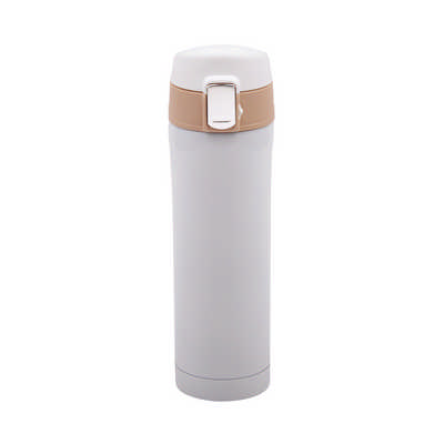 450ml Flip Top Vacuum Flask