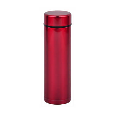 300ml Travel Tumbler