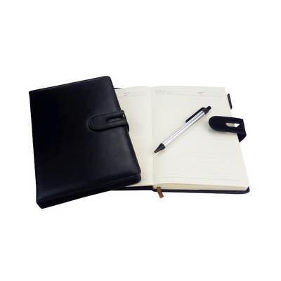 Ceo Notebook