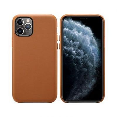 Barker PU Case - iPhone 12 Mini