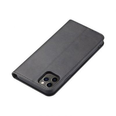 Bronte Folio Case - iPhone 12 Mini