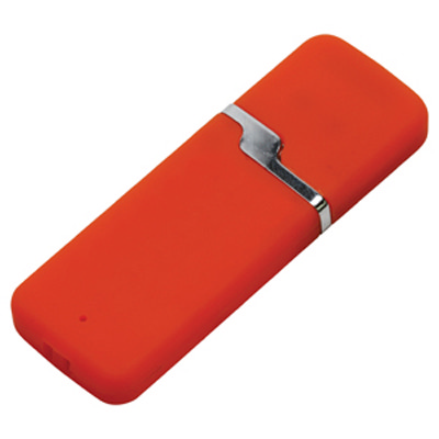 Bilima Flash Drive 4GB