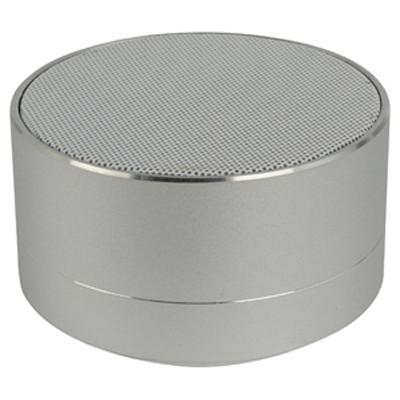 Alpha Bluetooth Speaker