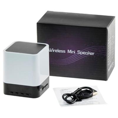 Ariel Bluetooth Speaker (Stock)