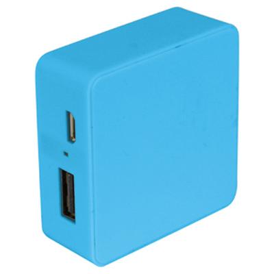Cubic Powerbank 2000 mAh