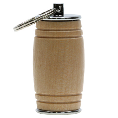 Barrel USB Drive 16GB