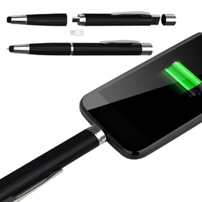 Emerson Stylus Power Pen