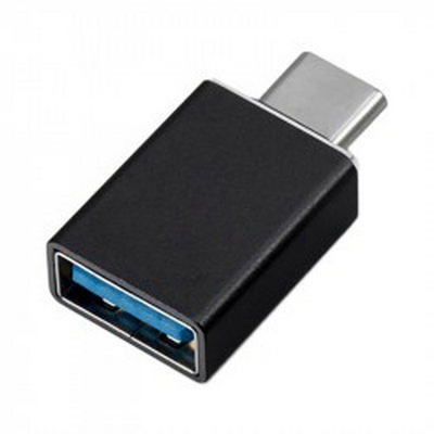 Adapto USB 3.0 to Type-C