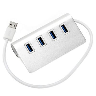 Vanessa Hub - USB v3.0 (Type-C)