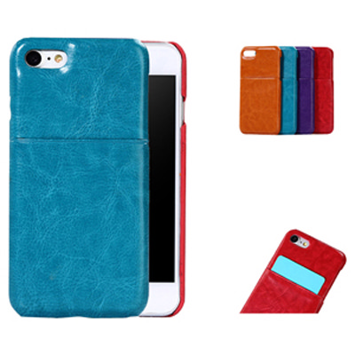 Deluxe Pocket Case