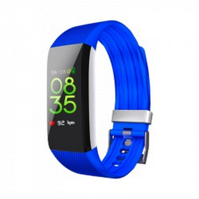 Alcor Pro Smart Band
