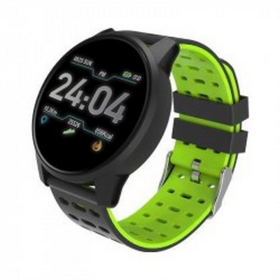 Mayer Smart Watch